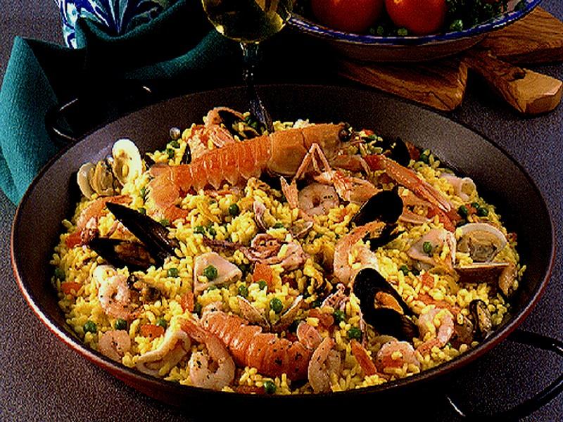 paella valenciana[1]