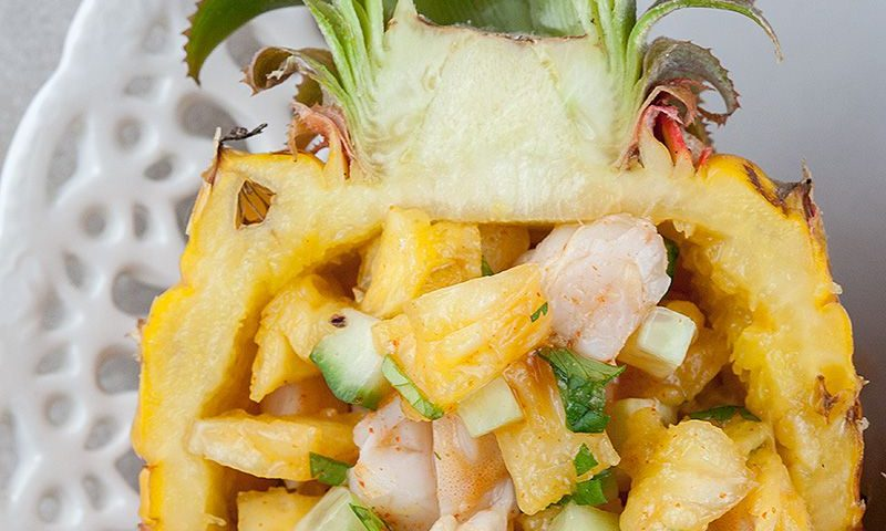 Baby-pineapple-shrimp-salad-2[1]