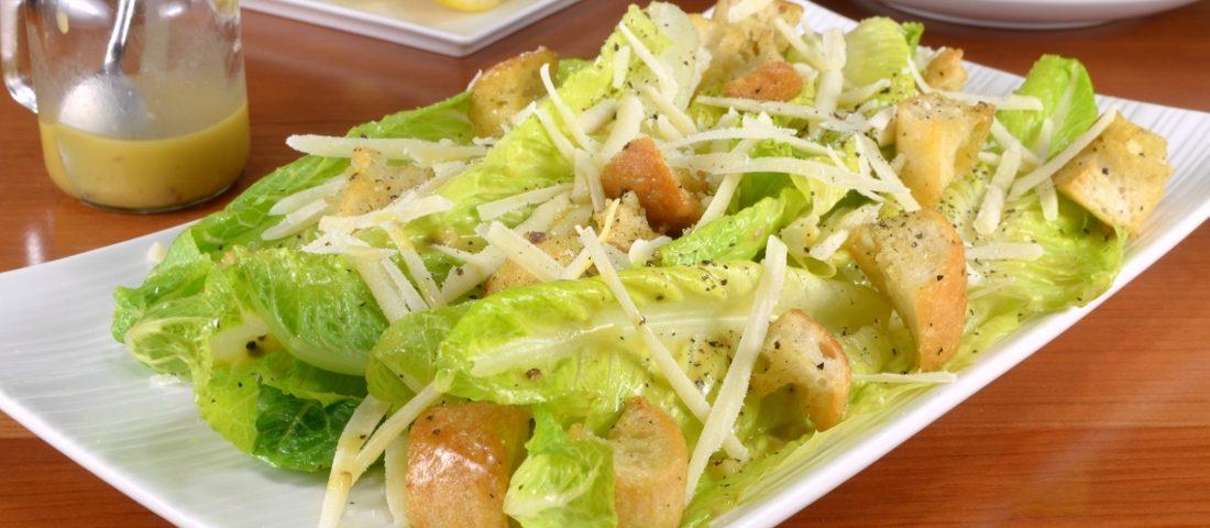 DSC_2269Classic-Caesar-Salad[1]
