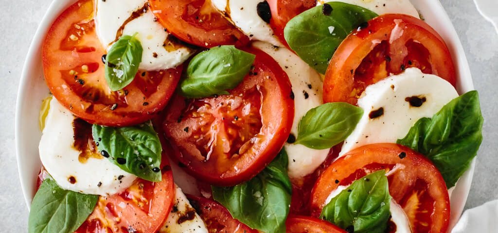 Caprese-Salad-4[1]